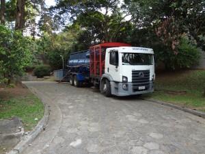 DSC00909 300x225 - Desentupidor de Esgoto em Santana de Parnaíba