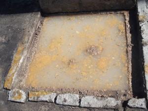 265 300x225 - Desentupidor de Esgoto Butantã