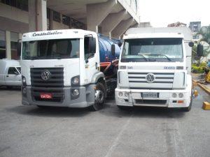 DSCF1336 300x225 - Transporte de Efluentes Industriais