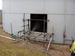 HPIM11301 300x226 - Limpeza Técnica Industrial em SP