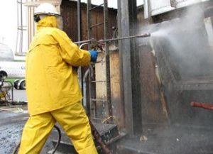 about e1463614074816 300x217 - Limpeza Técnica Industrial em SP