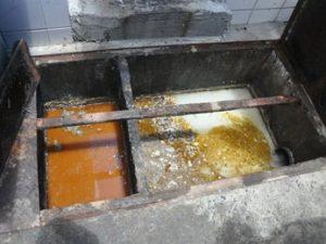 caixa 300x225 - Limpeza de Caixa de Gordura em Osasco