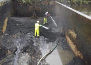1 1 300x214 - Limpa Fossa em Carapicuíba