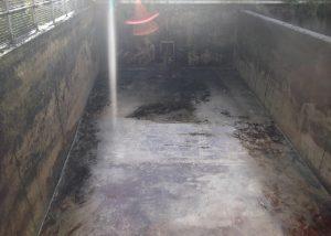 3 300x214 - Limpa Fossa em Osasco