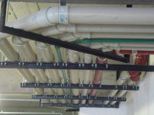pruma de esgoto 300x225 - Limpa Fossa em Carapicuíba