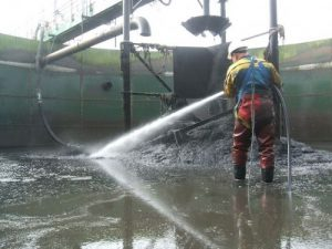 Hydro_cleansing_high_power_jetting_2